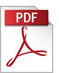http://genetictabriz.com/files/logo/pdf2(2).jpg